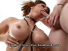 How Busty Pov Suck And Fuck