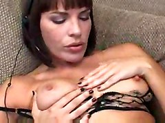 Dana Dearmond Tight