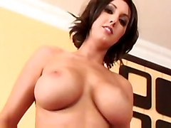 Busty Mature Milf Dylan Ryder Gets A Creampie