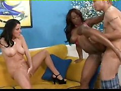 Sophie Dee And Jada Fire Squirting