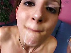 Best Anal Creampie Compilation Gaping (double Anal, Gangbang