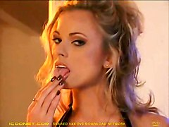 Briana Banks Titty Mania
